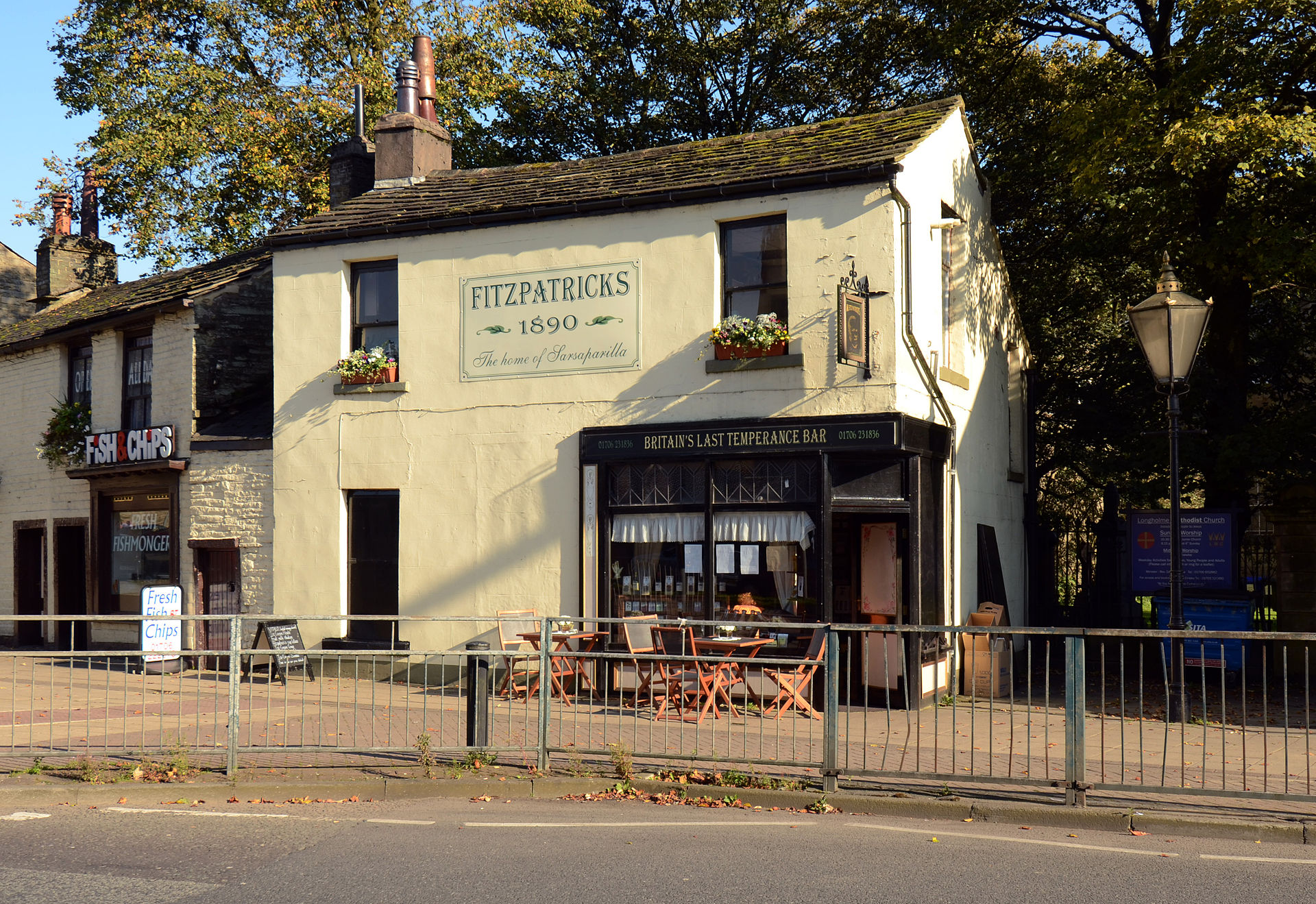 Fitzpatricks_Temperance_Bar
