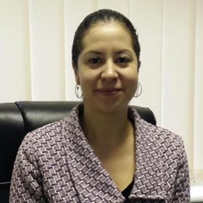 Dr-Monica-Vialpando-NewsVaper-Liberty-Flights
