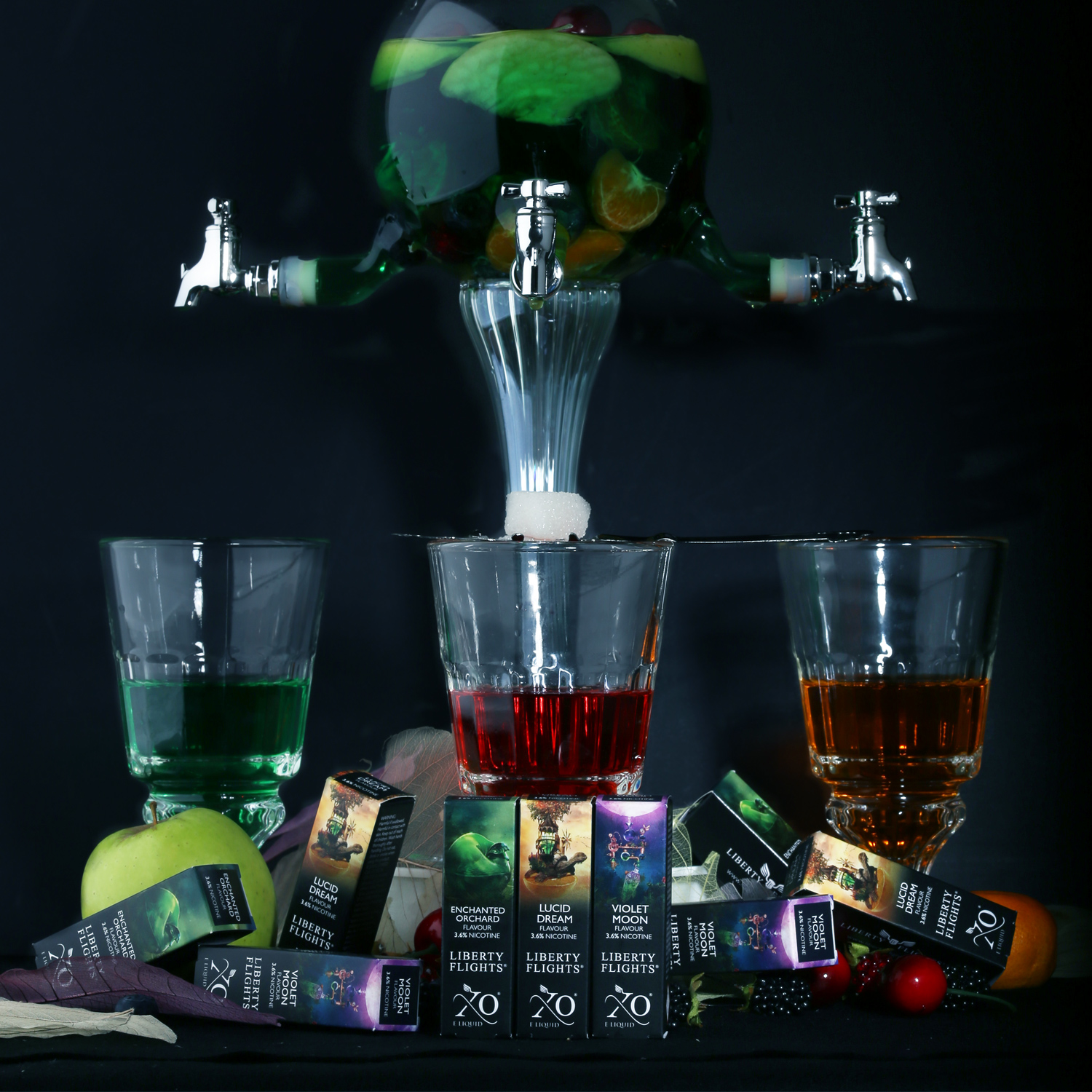 trio-pack-absinthe-collection
