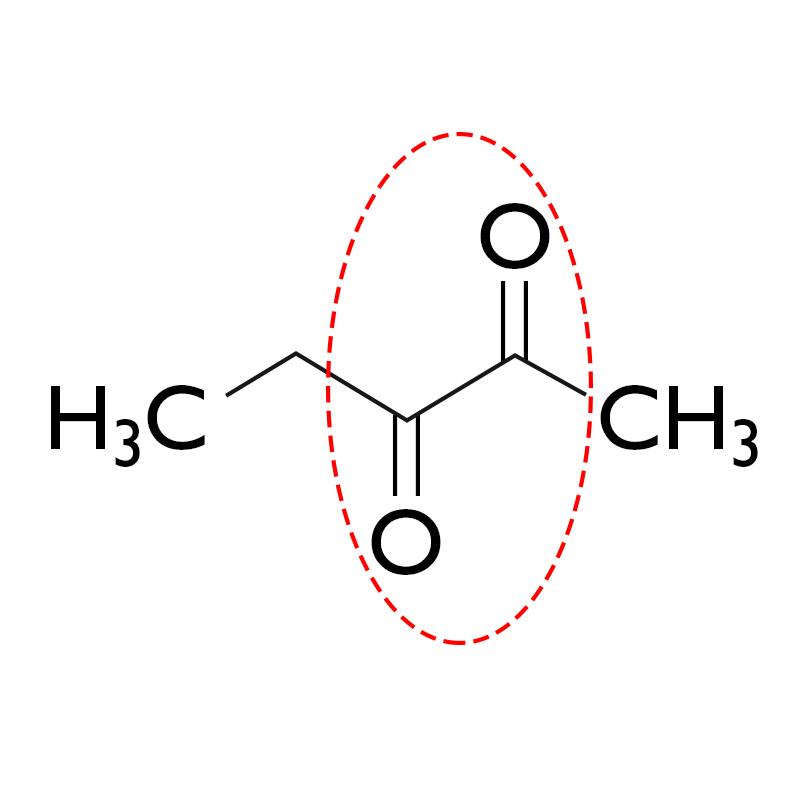 acetyl
