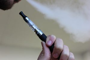 E-Cigarettes UK