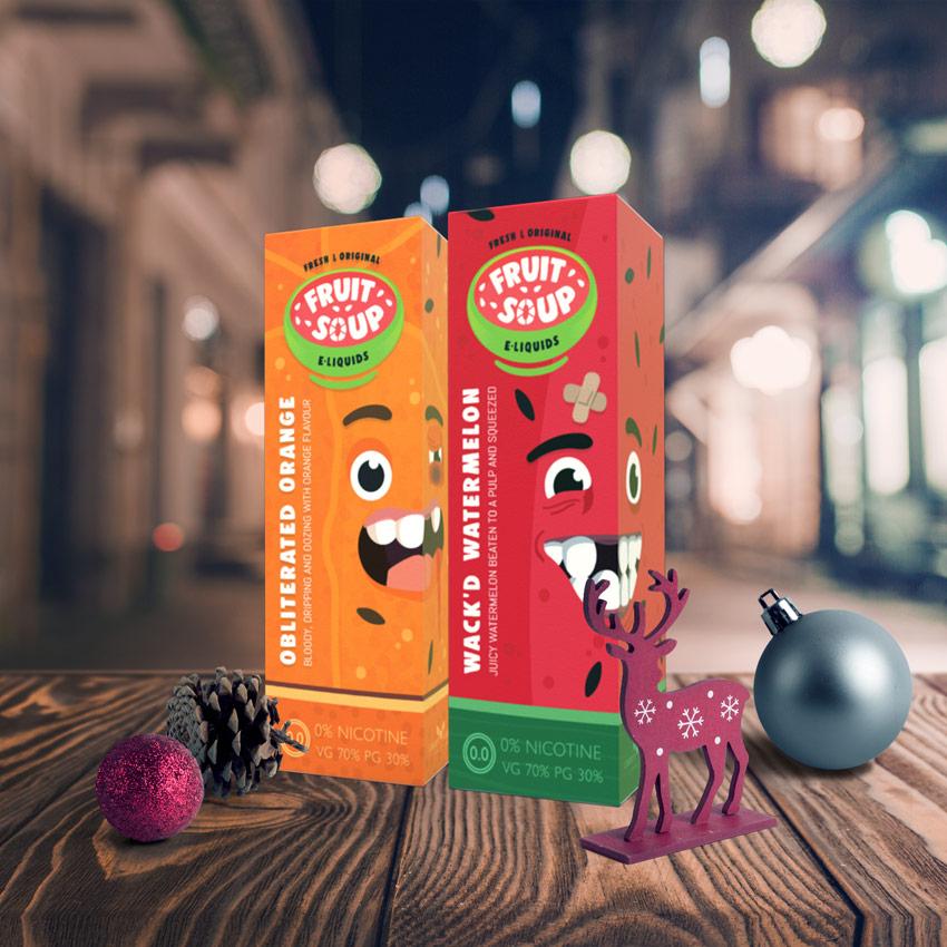fruitsoup-boxes